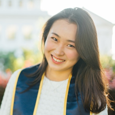 Shelly Kim